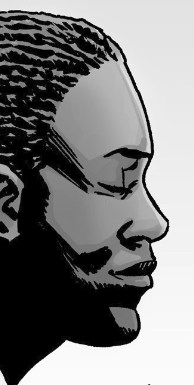 File:Michonne 140 (4).png