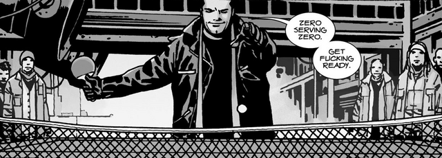 File:Negan108.1.png