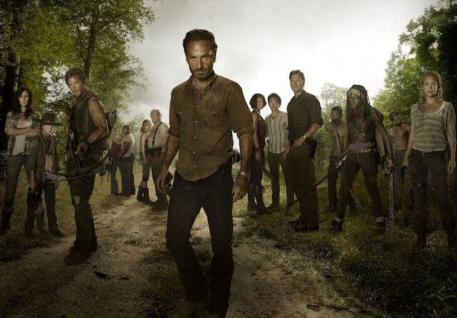 File:The-Walking-Dead-04-cast 0.jpg