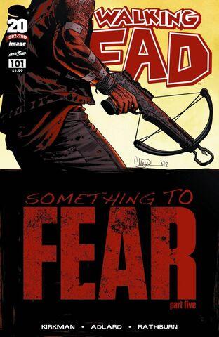File:Walking-Dead-101-Cover-666x1024.jpg