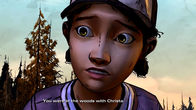 File:You were in the woods with Christa.png