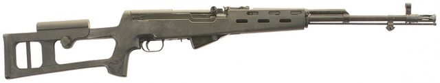 File:799px-SKS ATI Fiberforce Dragunov stock.jpg