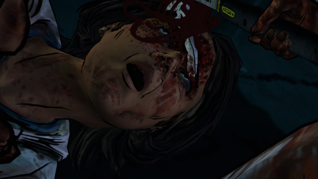 File:AmTR Sarita Killed by Clementine.png