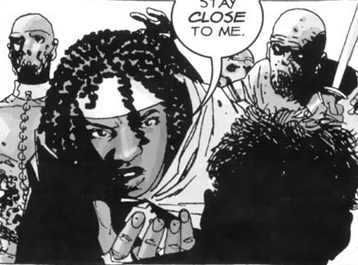 File:Iss19.Michonne8.png