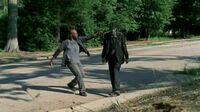 Morgan's Kill