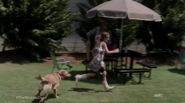 File:Rfd and dog 2.png