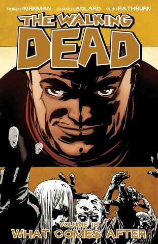 File:WalkingDead Vol18 WhatComesAfter.jpg