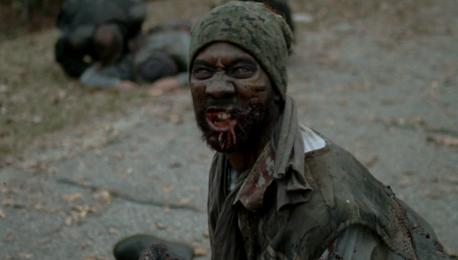 File:ZombieRoyce.PNG