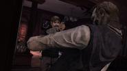 AEC Kenny Zombie Kill