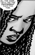 Iss102.Michonne8