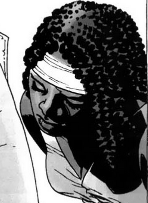 File:Iss21.Michonne4.png