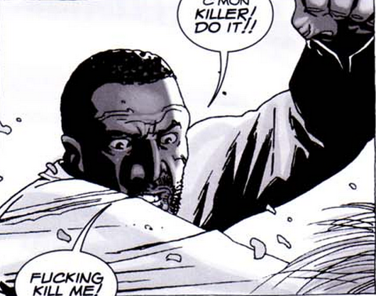 File:Iss23.Tyreese20.png
