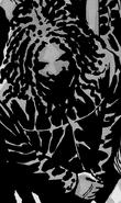 Iss85.Michonne1