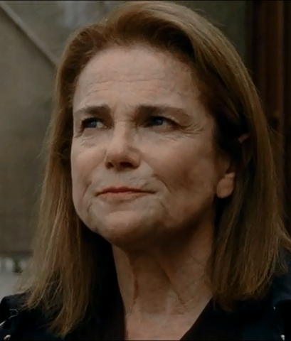 File:5x12 Deanna.png