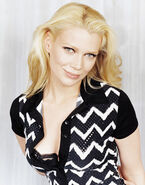 Laurie-Holden-image