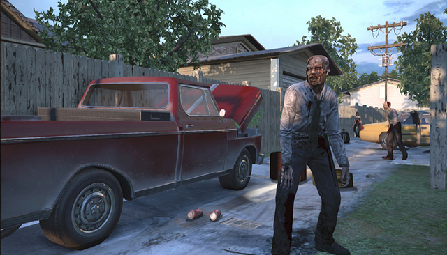 File:SI Walker by Truck.png