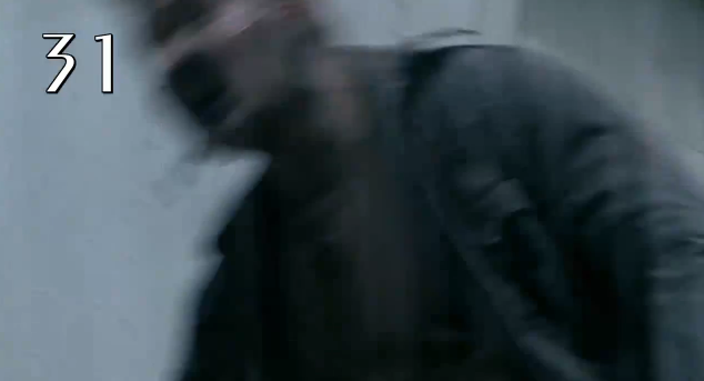 File:Zombie 4-1.PNG
