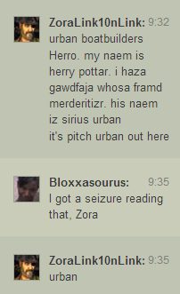 File:Zora urban.PNG