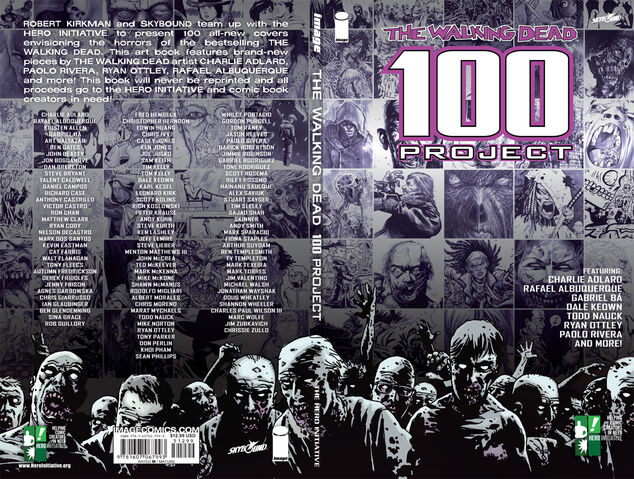 File:100 project book.jpg