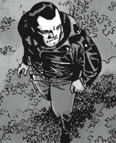 File:154Negan1.png