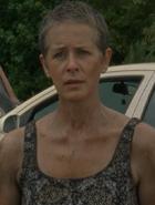 Carol 2x01