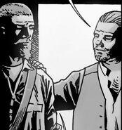 Euge & Rick 128 (3)