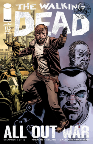File:Issue 115 cover.png