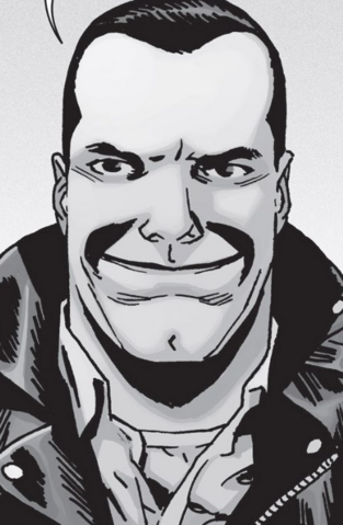 File:Negan 156 (5).png