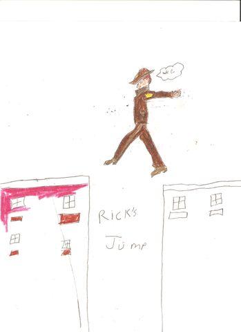 File:Ricks jump 001.jpg