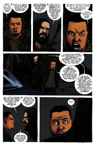 File:The Walking Dead 110-00823.png