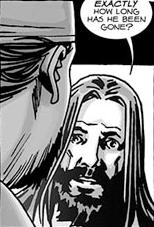 File:110 Jesus Concern.png
