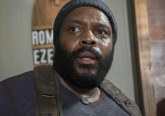 File:AMC 507 Tyreese Neutral.png