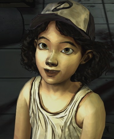 File:Episode one clementine.jpg