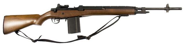 File:Replica M14b.jpg