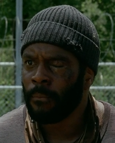 File:S04E03 Tyreese.png