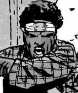 File:Savior 3 (Comic Series) Issue 117.PNG