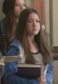 File:Season one student 5.png