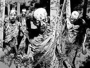 129-Zombies