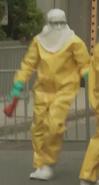 CDC employee 2 (So Close, Yet So Far)