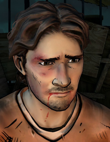 File:IHW Luke Sad.png