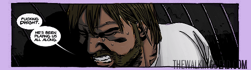 File:Preview panel 2 in color.png