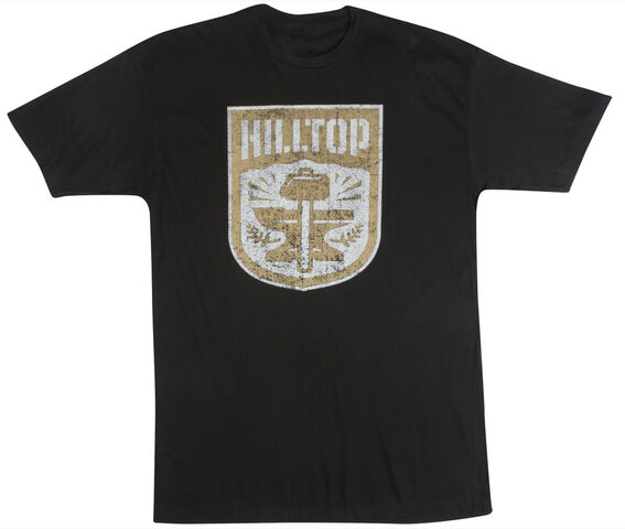 "File:THE WALKING DEAD ""FACTION- HILLTOP"" T-SHIRT.jpg"