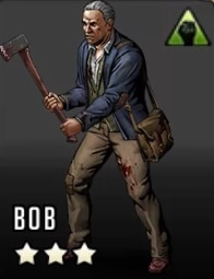 File:TWD RtS Bob Images 001.jpeg