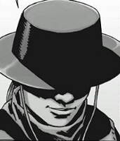 File:Andrea (Issue 154).png