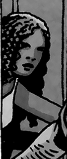 File:Iss71.Michonne5.png