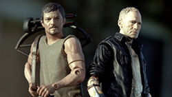 Other dixon-2pack photo 01 md