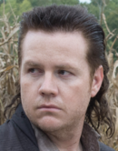 Season four eugene porter