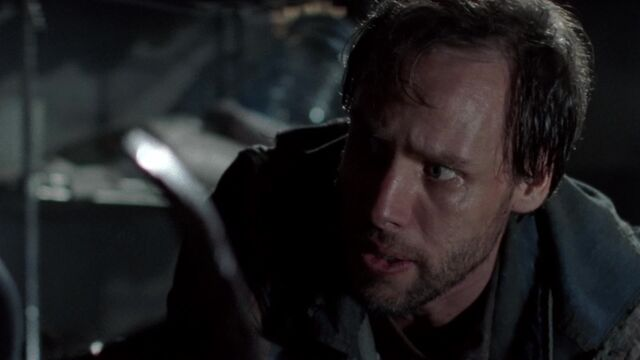 File:The Walking Dead S03E08 Made To Suffer 1080p kissthemgoodbye net 2329.jpg