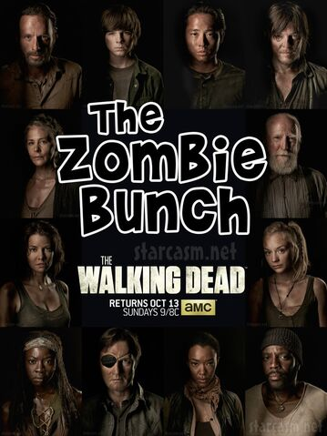 File:The zombie bunch.jpg