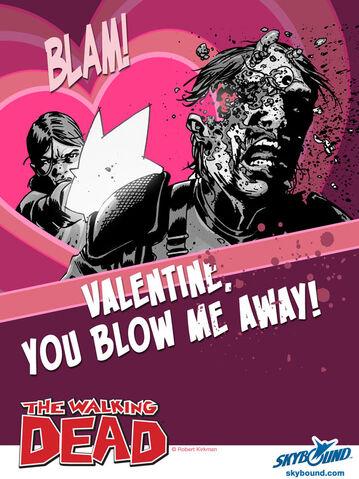 File:Walking-Dead-Valentine-6.jpg